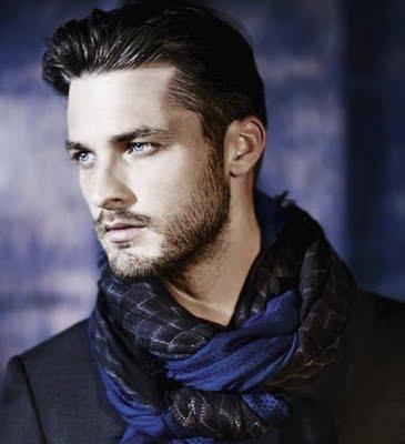2ceadfb3dad Quero ser modelo masculino... realize seu sonho.