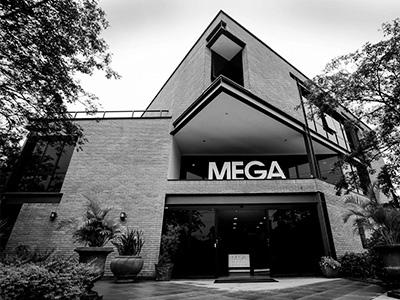 Agência Mega Model Brasil