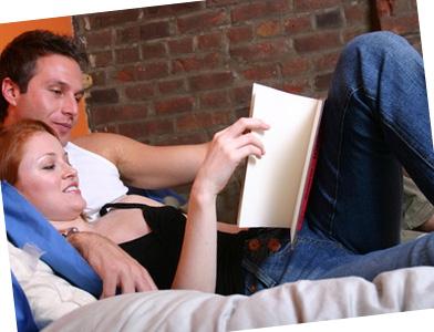 Como atores conseguem decorar um texto para televisão
