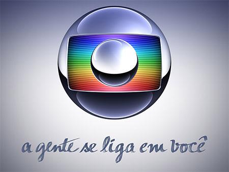Como ser ator ou atriz na Globo