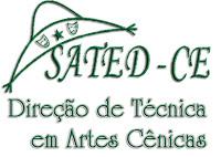 Sated Ceará