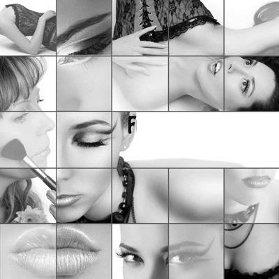 portfolio de atores e atrizes