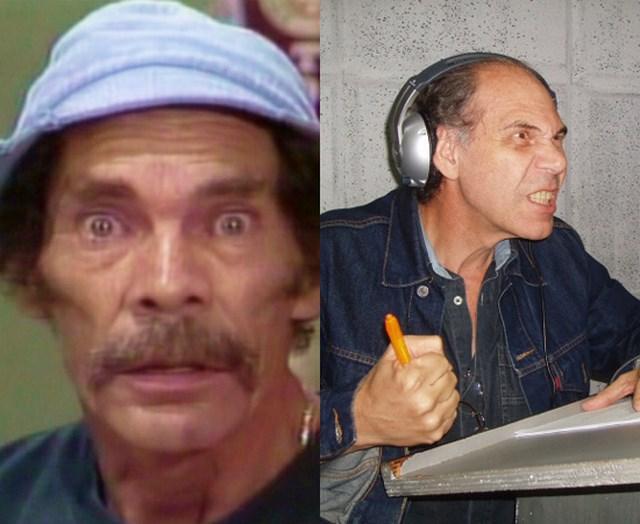 Carlos Seidl