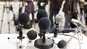 Profissional é imprescindível para fazer a interface entre o artista e a mídia