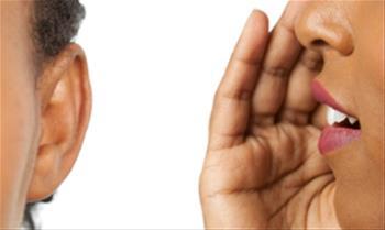Se o problema for um sotaque acentuado, é melhor procurar um fonoaudiólogo
